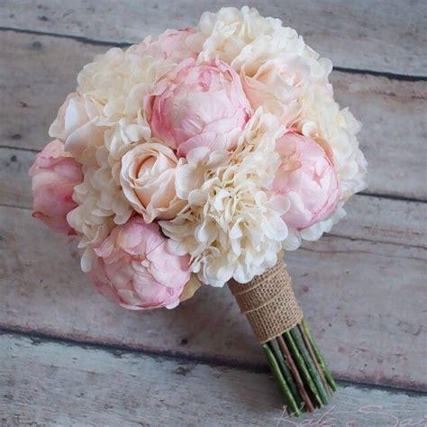 Peony Flower Hydrangea best 25 peonies and hydrangeas ideas on
