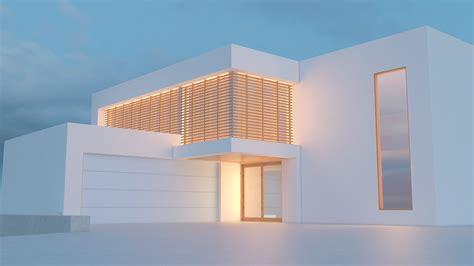 3d Home Wallpaper Hd   Wallpaper Home