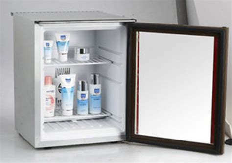 should you keep your makeup in the fridge daily makeover should cosmetics be stored in the refrigerator