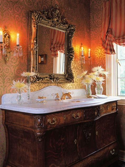 victorian bathroom decor 190 best home decor victorian house interiors images on