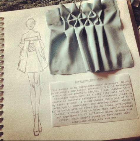 pattern development drafting 8 best technical drawing images on pinterest fashion