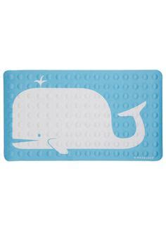 whale bath mat whale of a tale on whales humpback whale and