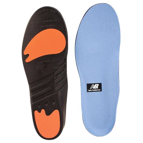 new balance 174 imsc3100 multi sport cushion insoles 578581
