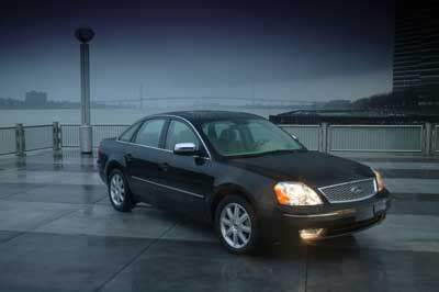 2005 ford five hundred recalls page not found autobytel