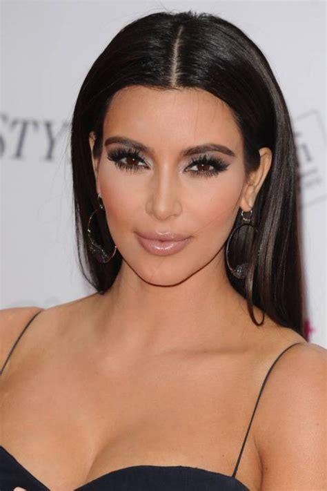 kim kardashian hair color brown 60 first rate shades of brown hair