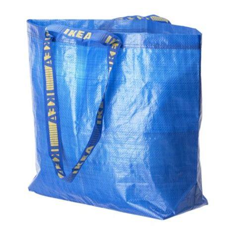Délicieux Cuisine Ikea Prix Moyen #4: frakta-sac-moyen-bleu__0095267_PE233745_S4.JPG