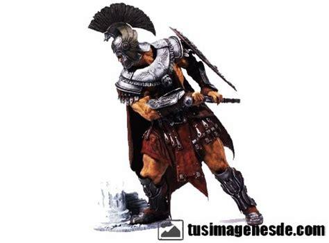 imagenes motivacionales de guerreros im 225 genes de guerreros im 225 genes