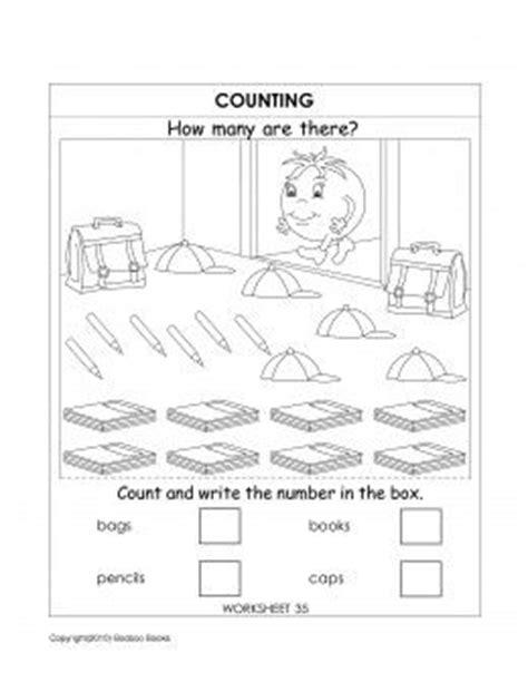 printable math worksheets for ukg ukg kindergarten worksheets kindergarten counting