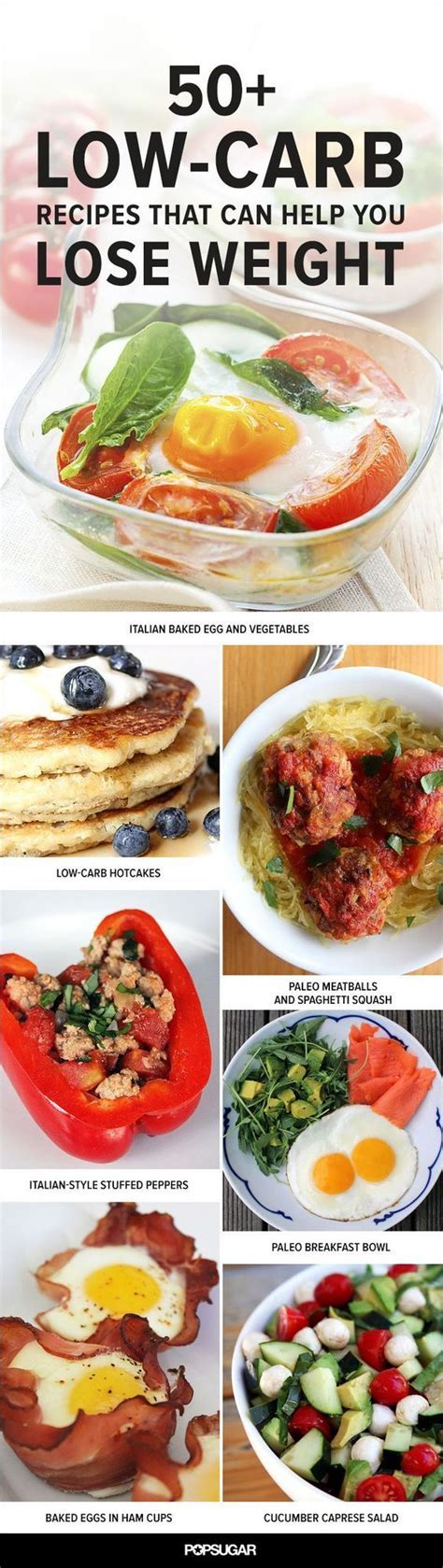wish to cut carbs find 30 low carb recipes to beat the hunger books best 25 breakfast lunch dinner ideas on clean