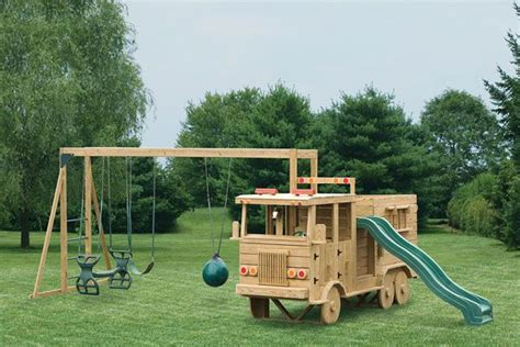 coolest swing sets 17 best images about swing set themes on pinterest