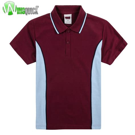 a service on your own supreme design your own polo shirt mens polo shirt school buy polo t