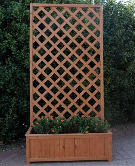 fioriere in legno ikea fioriera con grigliato ikea prezzi pannelli termoisolanti