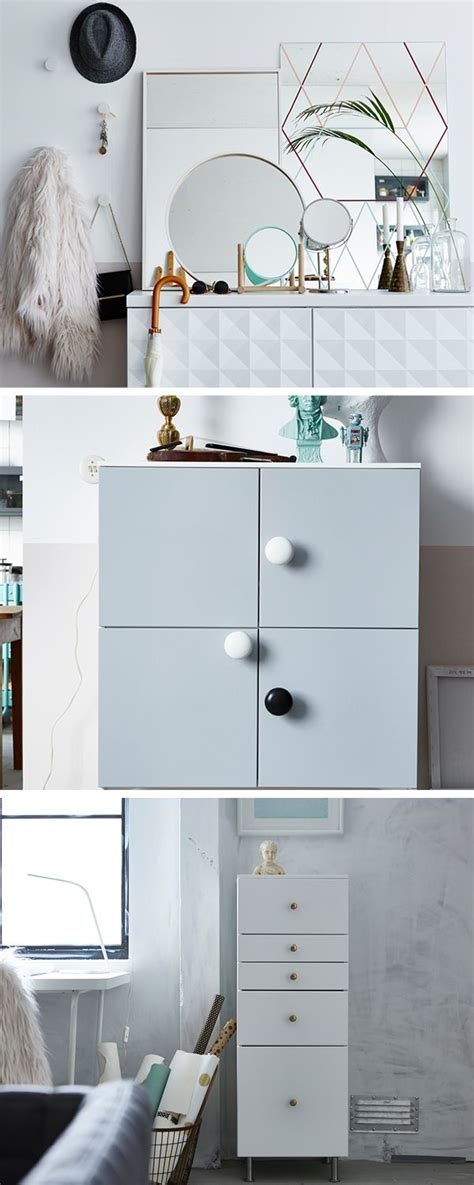 Ikea Kitchen Ideas And Inspiration 85 Best Kitchen Ideas Inspiration Images On
