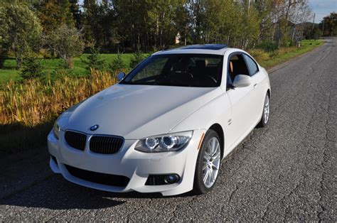 bmw 335i coupe 2011 2011 bmw 3 series exterior pictures cargurus