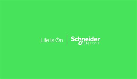 schneider electric logo schneider electric ecostruxure iot platform security
