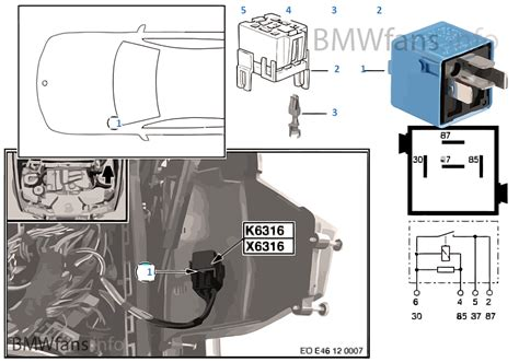 bmw valvetronic wiring diagram time warner cable