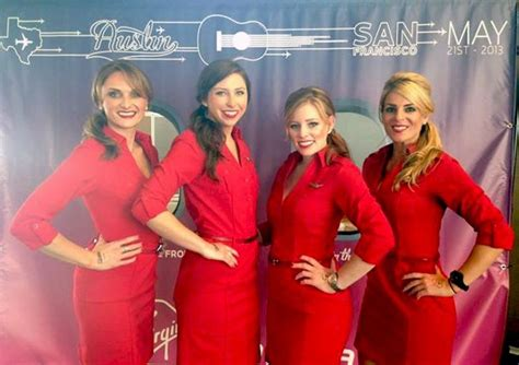 flight attendant wear bangs 45 best images about hollywood makeup celebrities love