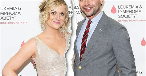 nick kroll as a girl amy poehler and nick kroll split after two years details