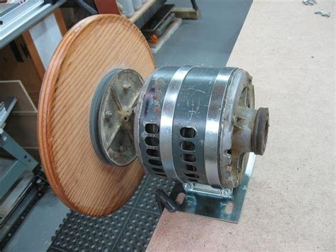 woodworking motors 10 best images about disk sander belt sander on