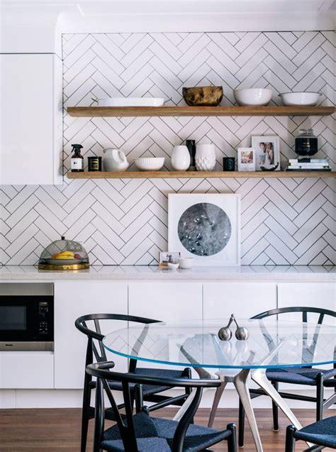 pattern potential subway backsplash tile centsational girl best 25 herringbone subway tile ideas on pinterest