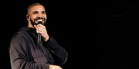 videos de dtoke 2016 drake announces 2017 boy meets world europe tour