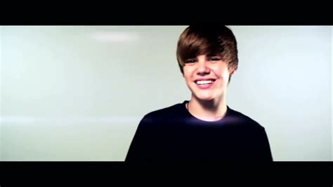 justin bieber love me perevod picture of justin bieber in music video love me