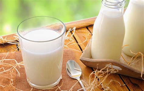 alimentazione per intolleranza al lattosio intolleranza al lattosio come riconoscerla e cosa mangiare