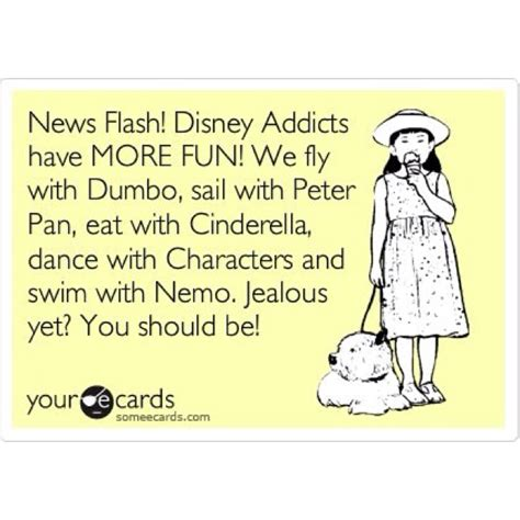 Disney E Gift Card - 74 best images about disney ecards on pinterest disney disney addict and walt