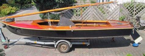 open zeilboot top open zeilboot top werfgebouwd bijna nieuw zeil