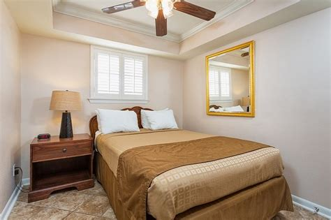 new orleans 2 bedroom suites french quarter two bedroom suites french quarter suites hotel