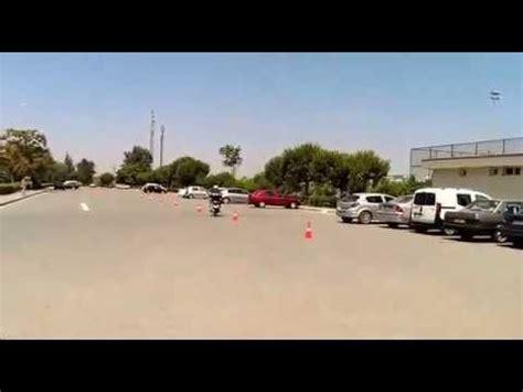 motosiklet ehliyeti nasil alinir  tolga  youtube