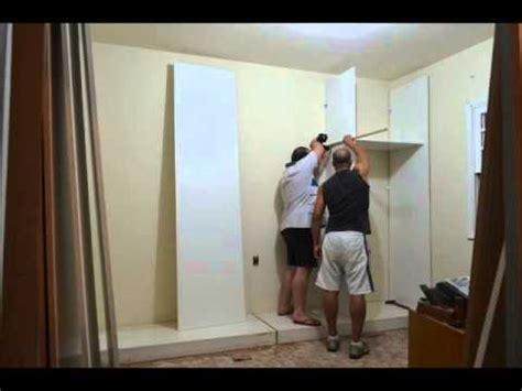 encantador  armarios tres puertas #1: hqdefault.jpg