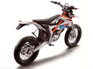 Ktm Usa 2015 Ktm Freeride E Sm Look Motorcycle Usa
