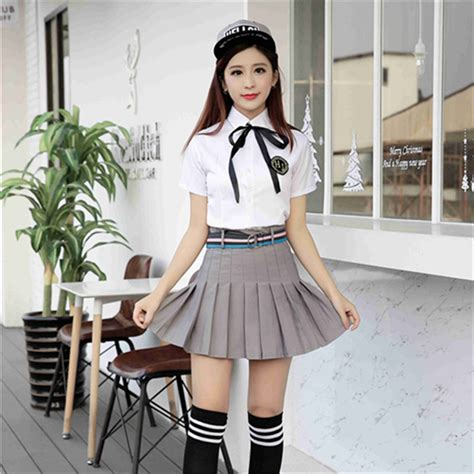 mini skirts japanese school girl uniforms bloomlove japanese high school uniform girl sailor dress