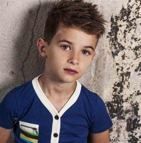 9 year old boys 2015 hair cuts coiffure garcon 4 ans tendances 233 t 233 2017