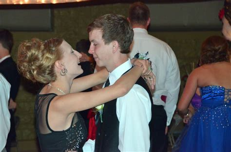 good slow dances for prom moffat county high school prom 2014 craigdailypress com