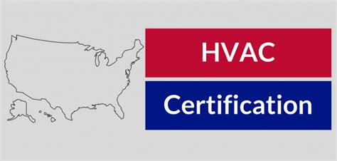 hvac excellence electrical practice test wiring diagrams