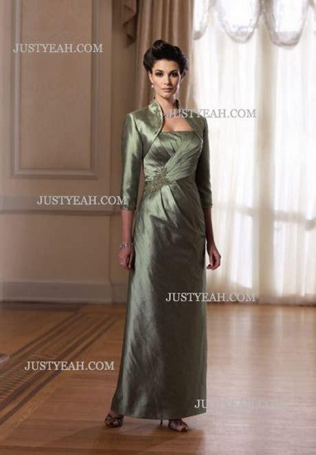 welke kleur draagt moeder van de bruid jurken moeder van de bruid