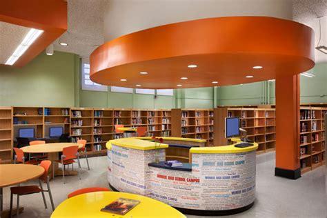 home design classes nyc 87 interior design schools in new york top 20 best