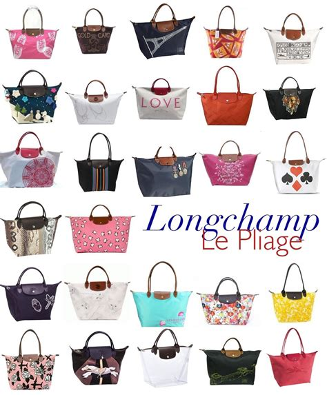 L0ngch Mp Classic Zoella Size S longch le pliage tote the bag board longch clearance sale and bag