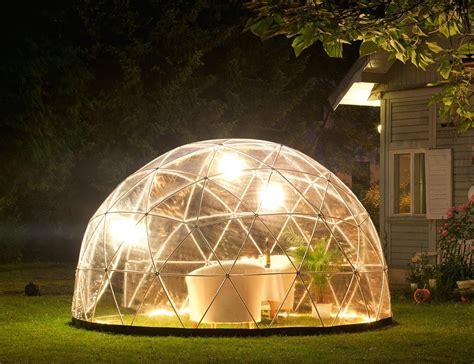 garden igloo garden igloo outdoor living space for your garden