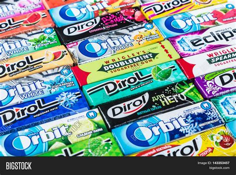 chewing gum brands 28 image chewing gum brands pics photos