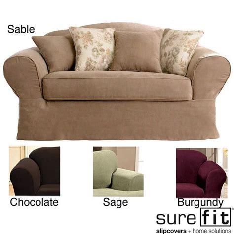 leather sofa cushions made to measure made to measure sofa covers melbourne sofa menzilperde net