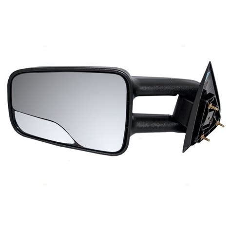 2016 Chevy 2500 Side Mirrors by 2015 Chevy 2500hd Mirrors Html Autos Post