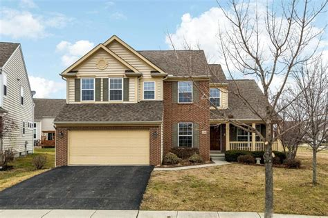 new home in contract grove city ohio sam cooper