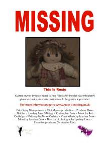 Missing Person Poster Template by Missing Person Poster Images