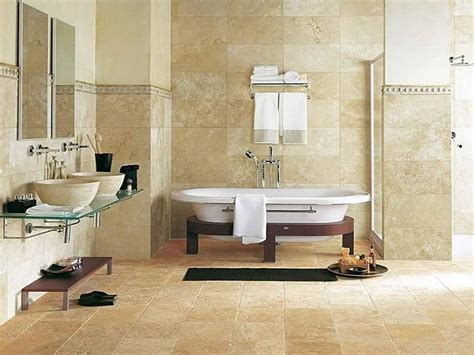 bathroom tiling ideas popular bathroom tiling ideas berg san decor