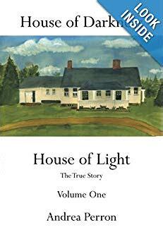 leer las luces de septiembre september lights libro en linea gratis pdf un viaje en papel septiembre 2013