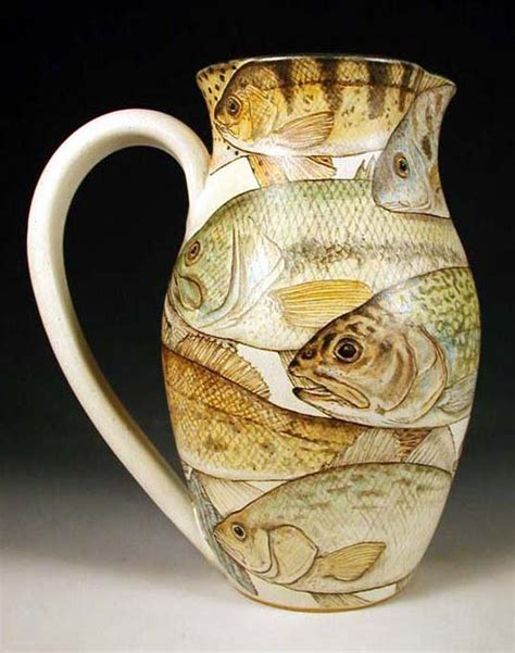 Mug Heaven Handcrafted Pottery - craft links