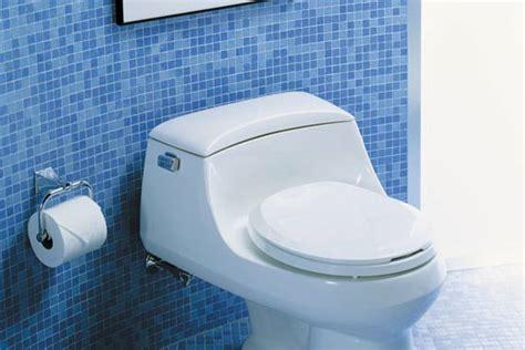 Low Flow Plumbing by The Solera Low Flow Plumbing Fixtures Small